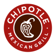 Chipotle Louisville